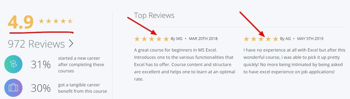 Excel_Skills_for_Business__Essentials___Coursera