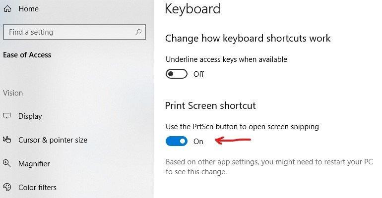 How to Use Windows 10 Snip & Sketch: Best Windows 10