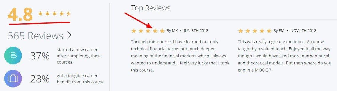 Financial_Markets___Coursera
