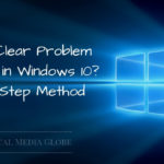 How to Clear Problem Reports in Windows 10? Step by Step Method
