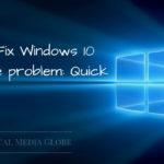 How to Fix Windows 10 hibernate problem: Quick Fix