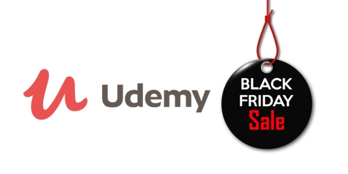 black-friday-sale-udemy-1200 -(below content)