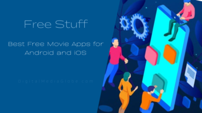 9 Best Free Movie Apps for Android and iOS (Legal)