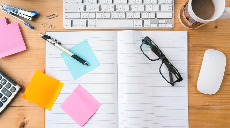Earn money with writing Digital Media Globe