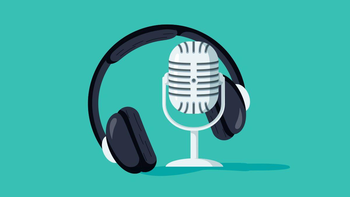 Make Money from Podcast Digital Media Globe