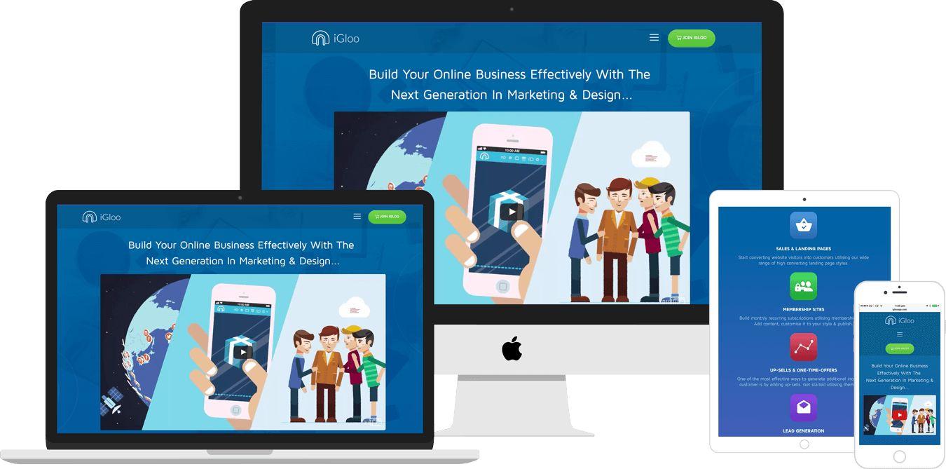 Make Money with Membership Sites Digital Media Globe