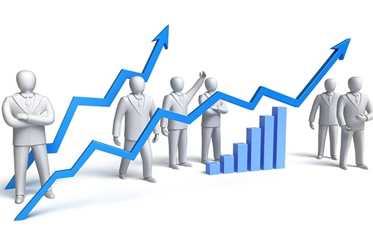 Make money online by investing in share markets Digital Media Globe