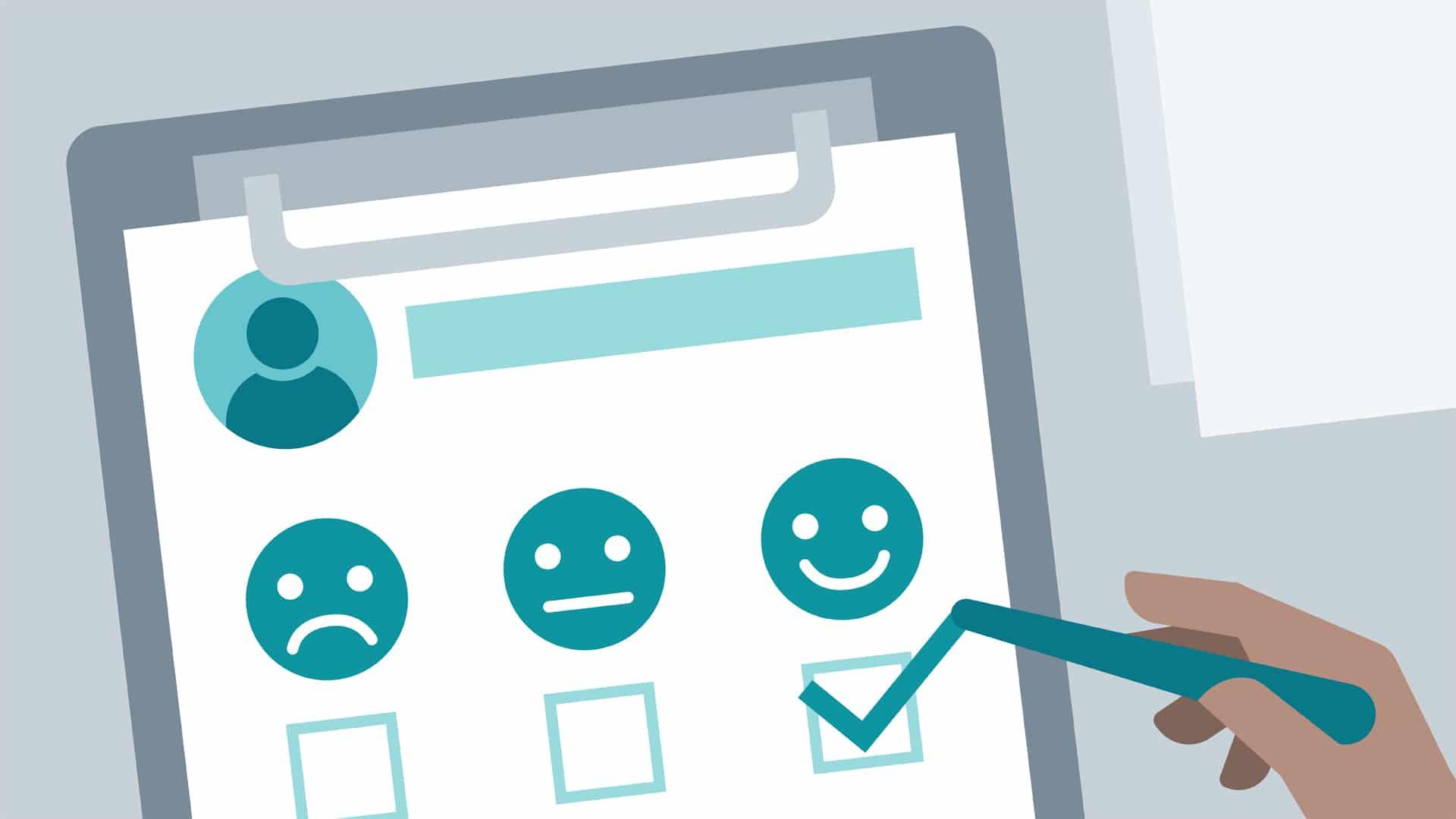 Make money with Online Survey Digital Media Globe