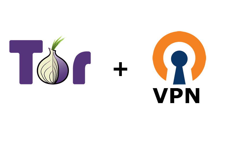 Combine tor and vpn DigitalMediaGlobe