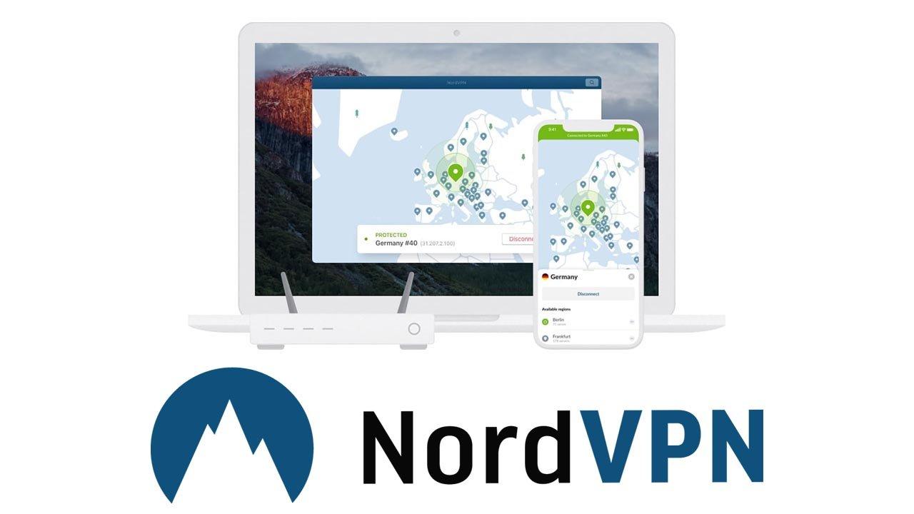 NordVPN 3 DigitalMediaGlobe