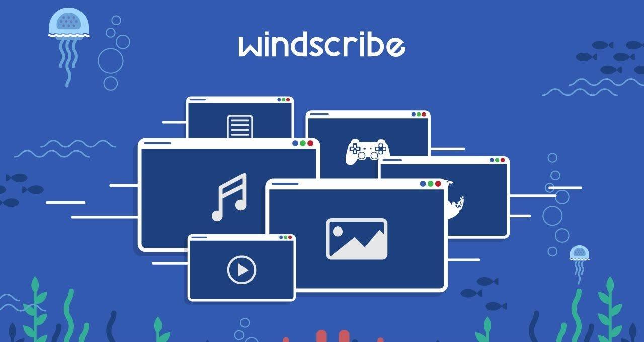 Windscribe 1 DigitalMediaGlobe