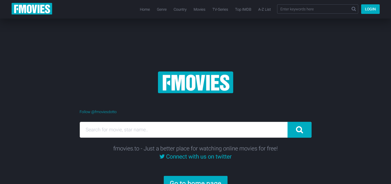 FMovies Watch Free Movies Online FMovies to